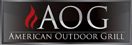 American Outdoor Grills (AOG)