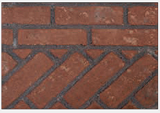 Empire Innsbrook Branded Brick Liner DVP20AE