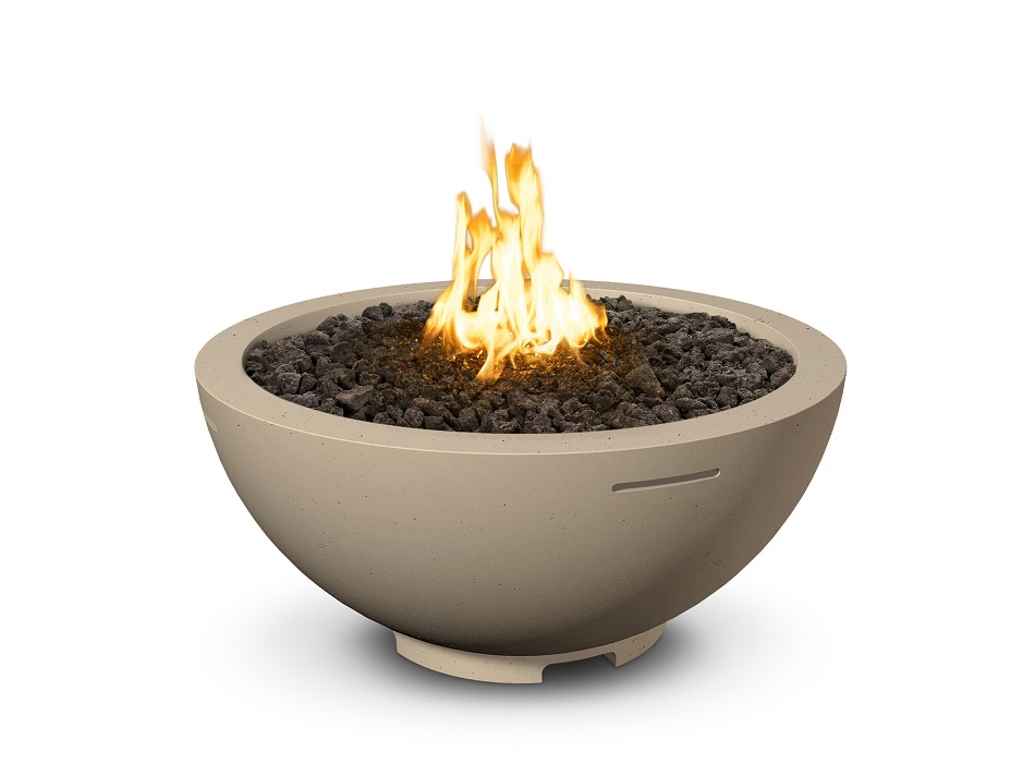 32 in. Fire Bowl